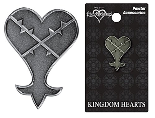 kingdom-hearts-pewter-lapel-pin-heartless-by-kingdom-hearts