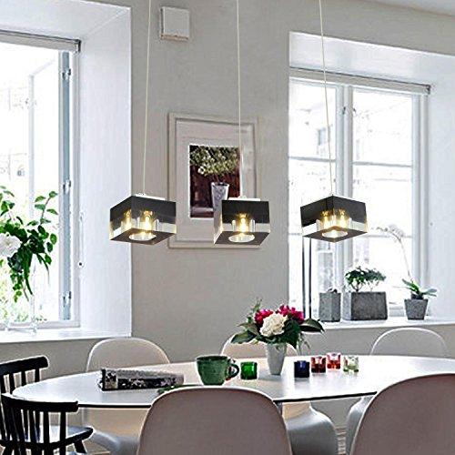 g4-lampadario-di-cristallo-a-3-testine-semplice-ed-elegante-per-sala-da-pranzo-lampadario-di-cristal
