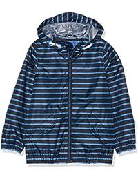 8271e423e79c Amazon.co.uk  Joules - Coats   Jackets   Boys  Clothing