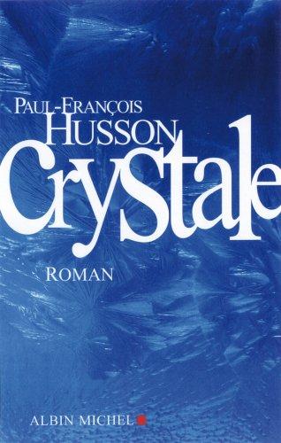 "<a href=""/node/35546"">Crystale</a>"