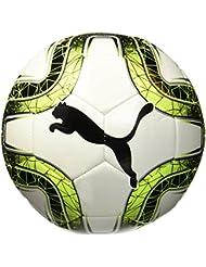 Puma Final 6 Ms Trainer Ballon De Foot Mixte