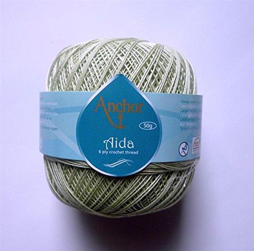 fil-a-crocheter-anchor-aida-grosseur-20-vert-50g-coul00213