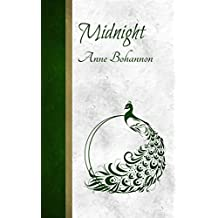 Midnight (Tales from Heissia Book 6)