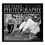 Telecharger Livres B2B DIGITAL MARKETING BY MILLER MICHAEL AUTHOR PAPERBACK (PDF,EPUB,MOBI) gratuits en Francaise
