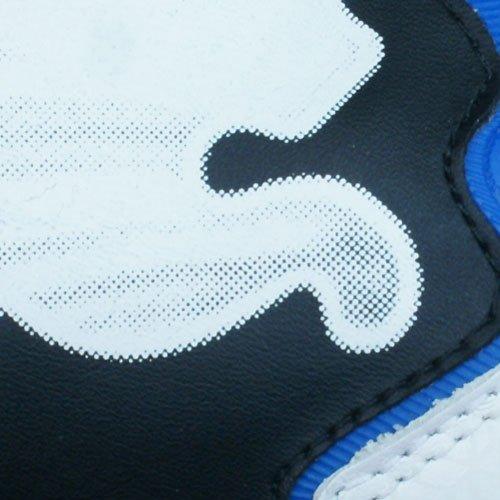 Puma V3.10 SG Homme Chaussures de football white