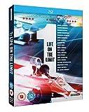 1: Life On The Limit [Edizione: Regno Unito] [Italia] [Blu-ray]