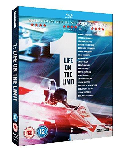 1-life-on-the-limit-edizione-regno-unito-italia-blu-ray