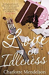 Love in Idleness (English Edition)