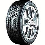 Bridgestone DRIVEGUARD WINTER XL RFT !!! - 225/40/R18 92V - E/B/72dB - Winterreifen PKW