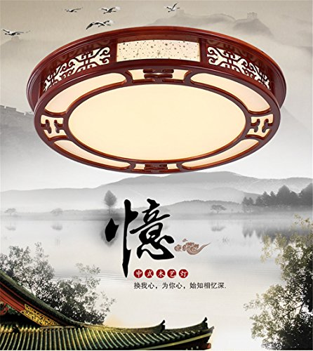 brightllt-chinese-ceiling-light-antique-acrylic-rubber-wood-led-living-room-lighting-wooden-round-be