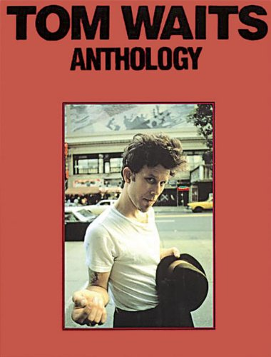 tom-waits-anthology-piano-vocal-guitar