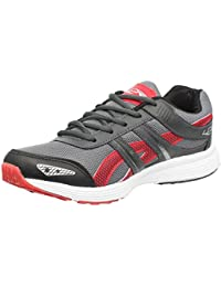 Lancer Malaysia-809 Sports Shoes I Running Shoes For Men-Red