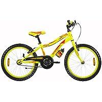 Atala 20 Biciclette Ciclismo Sport E Tempo Libero Amazonit