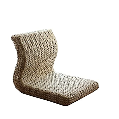 Liyongdong Rattan Weave Lazy Sofa a Person, Pure Hand Weaving
