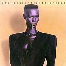 Nightclubbing (Back-To-Black-Serie) [Vinyl LP]
