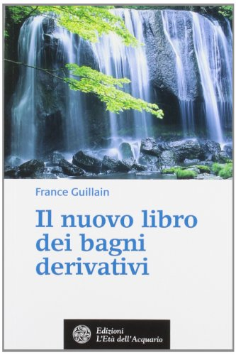 il-nuovo-libro-dei-bagni-derivativi