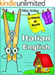 """Italian-English: """"La Molletta da Buca..."""