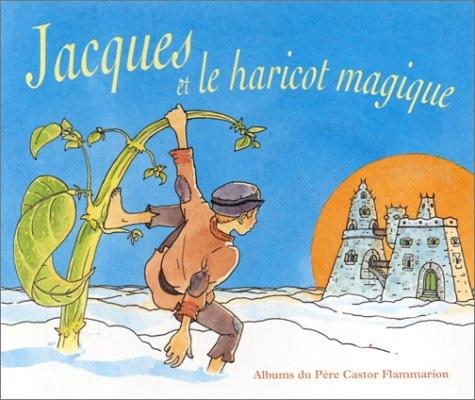 """<a href=""""/node/1691"""">Jacques et le haricot magique</a>"""