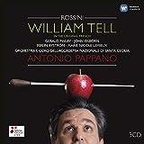 Rossini: William Tell (French version)