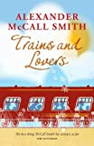 Image de Trains and Lovers: The Heart's Journey