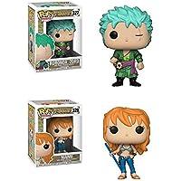 Amazon.es: anime - 20 - 50 EUR / Muñecos cabezones ...