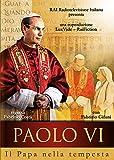 Paolo VI - Il Papa nella tempesta [Import anglais]
