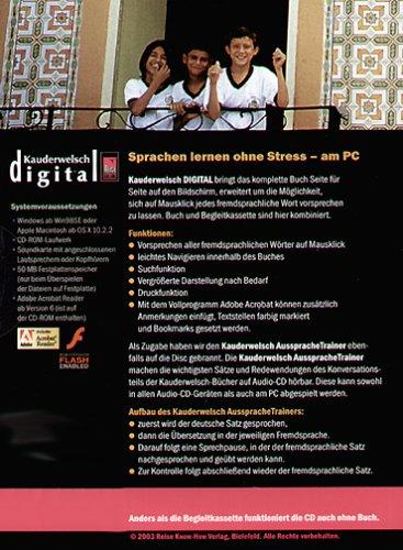 Kauderwelsch digital - Brasilianisch