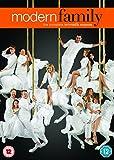 Modern Family - Season 7 [DVD] [2015]