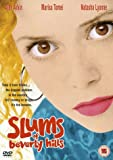 Slums Of Beverly Hills [1998] [DVD]