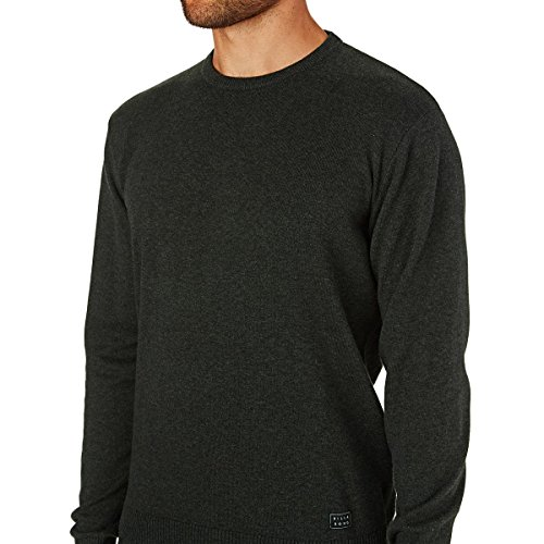 Billabong Herren Alle Tag Jumper Pullover Multicolour