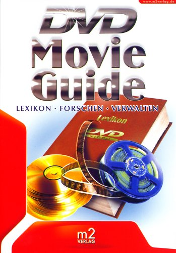dvd-movie-guide-edizione-germania