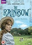 The Rainbow [DVD]