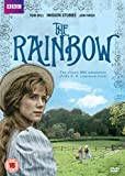 The Rainbow [UK Import] kostenlos online stream