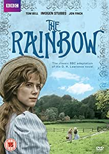 The Rainbow [DVD]