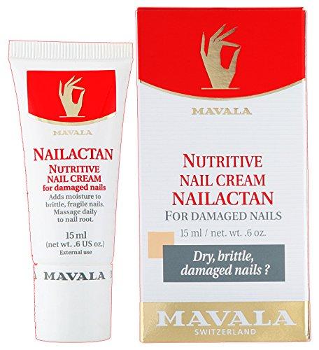 Mavala, Pflegecreme für die Hand- und Fußhaut - 15 ml - Mavala Kosmetik