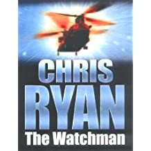 The Watchman Audio