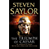 The Triumph of Caesar (Gordianus the Finder Book 12)