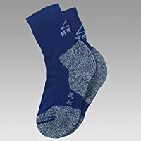 McKINLEY Kinder K-Socken Hikory JRS