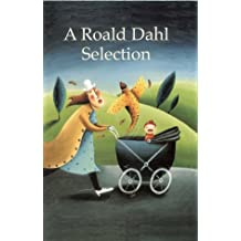 Roald Dahl Collection (NEW LONGMAN LITERATURE 11-14)