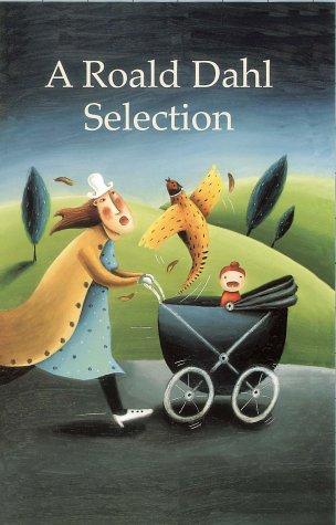 Roald Dahl Collection (NEW LONGMAN LITERATURE 11-14)