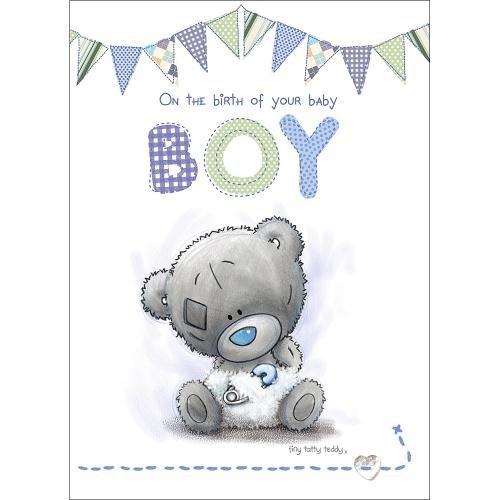 new-baby-boy-tiny-tatty-teddy-me-to-you-bear-card
