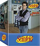 Seinfeld: Seasons 1-3 Gift Set [DVD] [1993] [Region 1] [US Import] [NTSC]