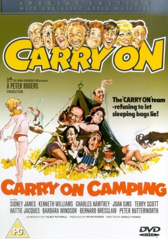 carry-on-camping-dvd
