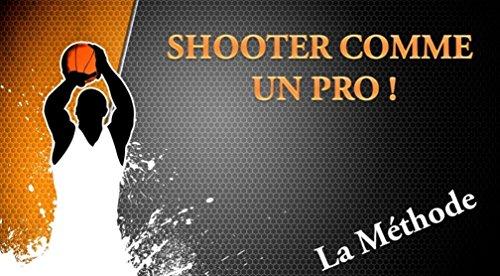 Shoot comme un Pro ! por Alexandre Corrain