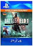 Battlefield 1 - In the Name of the Tsar DLC | PS4 Download Code - deutsches Konto