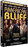 American bluff / film réalisé par David O. Russell | Russell, David O.. Metteur en scène ou réalisateur