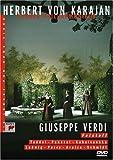 DVD-Verdi Falstaff