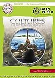 Cultures - Die Entdeckung Vinlands [GreenPepper]