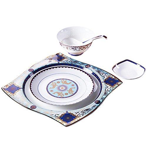 chenxxoo-placas-de-cena-de-ceramica-union-de-gama-alta-comida-occidental-plato-placa-plana-filete-me