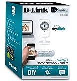 D-Link DCS-932L IP Kamera - 12